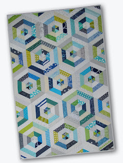 quilts-for-brothers-2