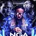 NGA Feat. T-Rex & Van Sophie - Duas No Cubico