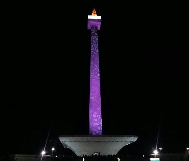 malam tahun baru 2018-IGdeniseko66