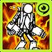 Tải Game Cartoon Wars Gunner Hack Tiền Vàng Cho Android
