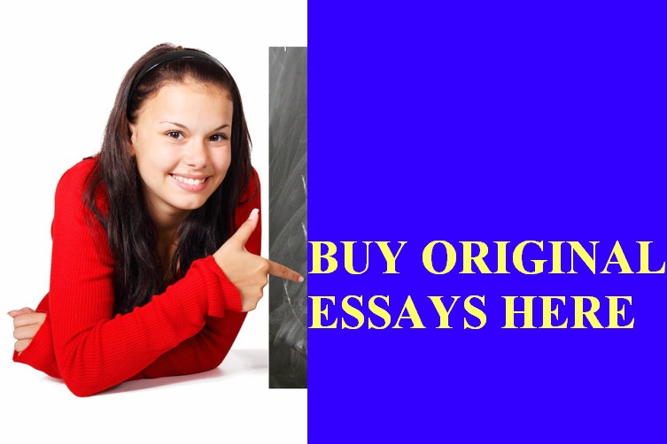 where to buy essays The writing style here was to me that a smart but horribly lazy student could choose to put his effort into editing instead of researching and writing.