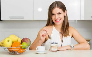 Hangi yiyecekler kilo vermeye yardımcı olur?  Kilo Verdiren Besinler Nelerdir?  Zayıflatan yiyecekler ve içecekler nelerdir?  Diyet sebzeleri nelerdir? Az yiyor ama kilo veremiyor musunuz?  Diyet listenize 'metabolik balans' ayarı yapın!  Egzersizle yağ yakmak için  Tatilde kilo aldıysanız  Yazın kilo aldıran davranışlar diyet , kilo vermek , meyve , açlık , avokado , elma , hindistan cevizi , yaban mersini , diyet listesi , muz , yağ yakıcı , nar , kuru meyve , kilo vermek için , portakal , ebru piroğlu durgut , bodrum , tokluk , yağ , vitamin
