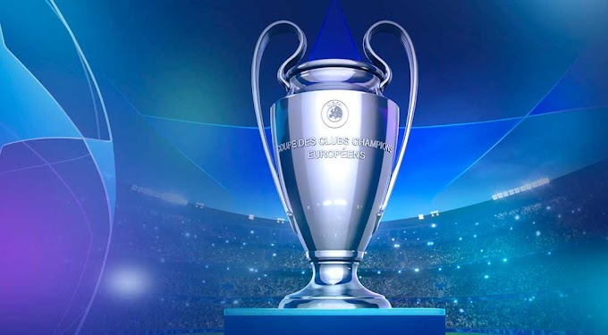 ¡Adiós ESPN y Fox Sports! HBO Max transmitirá en exclusiva la Champions League en México