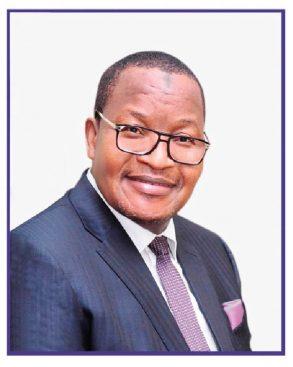 NCC to build ICT parks to propel socio-economic transformation