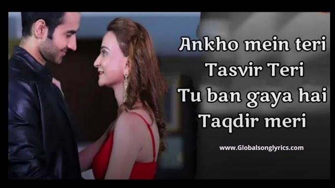 Tu Mera Song Lyrics: Sonali Jain, Karan Manocha | Altamash Faridi, Antara Mitra | Rashid
