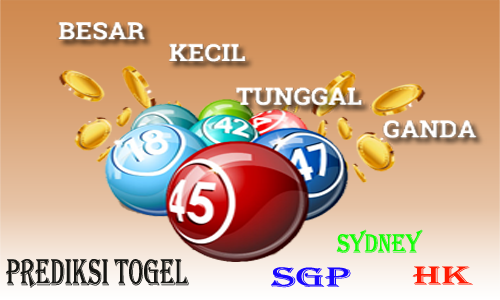 Bocoran Togel Sydney 9 Juni 2020