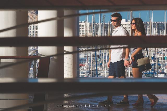preboda puerto panoramis alicante