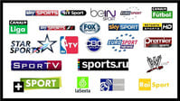 iptv-links-m3u-playlist