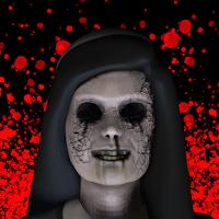 Evil Neighbor Ghost Escape Mod Apk
