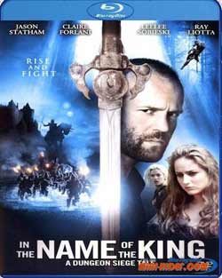 In The Name Of The King A Dungeon Siege Tale 2007 Hindi Dubbed 300MB BluRay 480p at movies500.info
