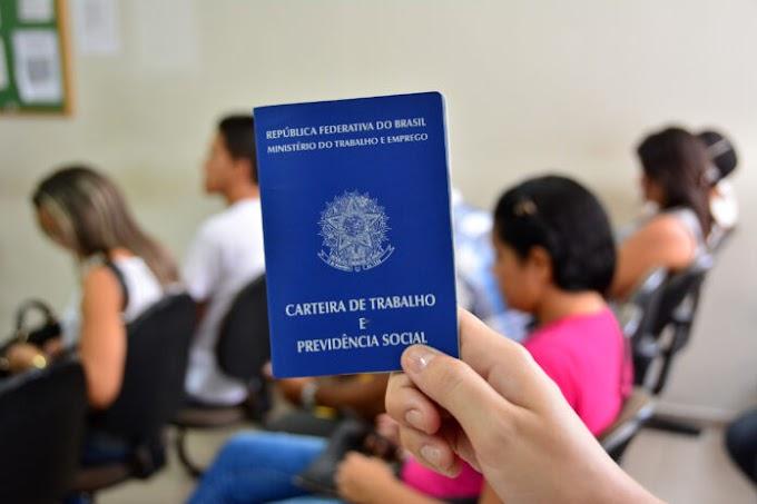 CURSO: Sine de Campina Grande oferece curso de capacitação para mulheres.