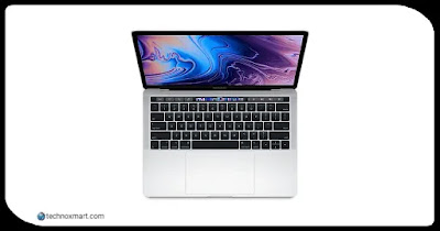 apple 13 inch macbook pro refresh