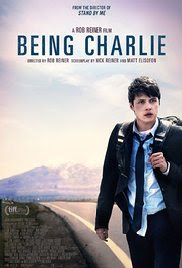 Being Charlie (2016)