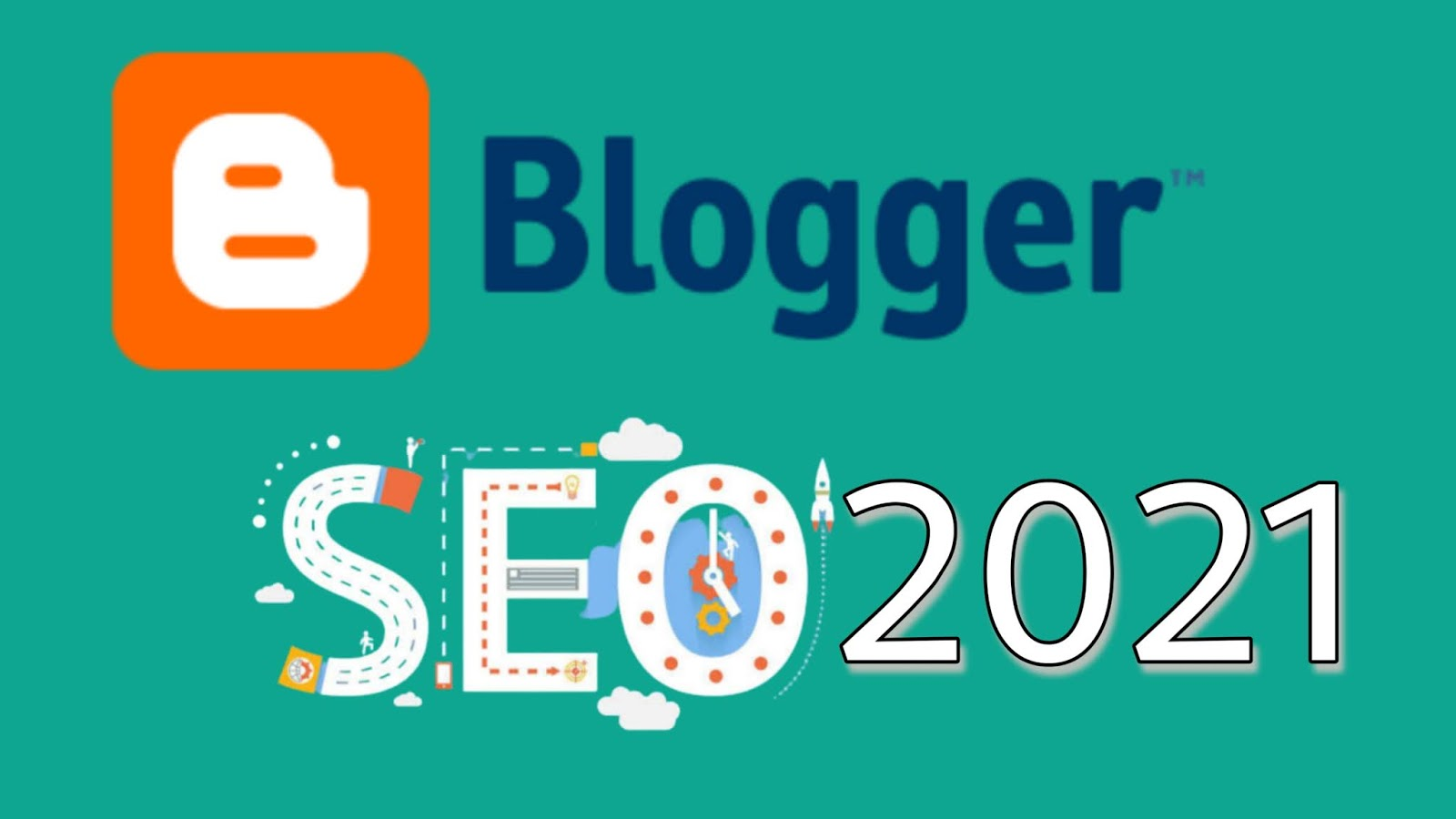 How to do blogger site SEO,Blogger SEO tools, Best free blogging platform, Blogger settings, Best blog for SEO, SEO blogs, ShoutMeLoud Blogger template, How to rank blog on Google, SEO blog template, ShoutMeLoud BlogSpot, SEO blog writing, SEO, How to improve Google search ranking, How to rank your article in Google, Ubersuggest, How to rank first on Google, Google Keyword Planner, How to structure a blog post, How to structure your blog,