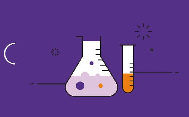 ما هي التفاعلات الكيميائية