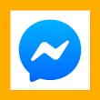 Messenger 282 last Version