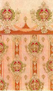 background digital vintage wallpaper atc design download