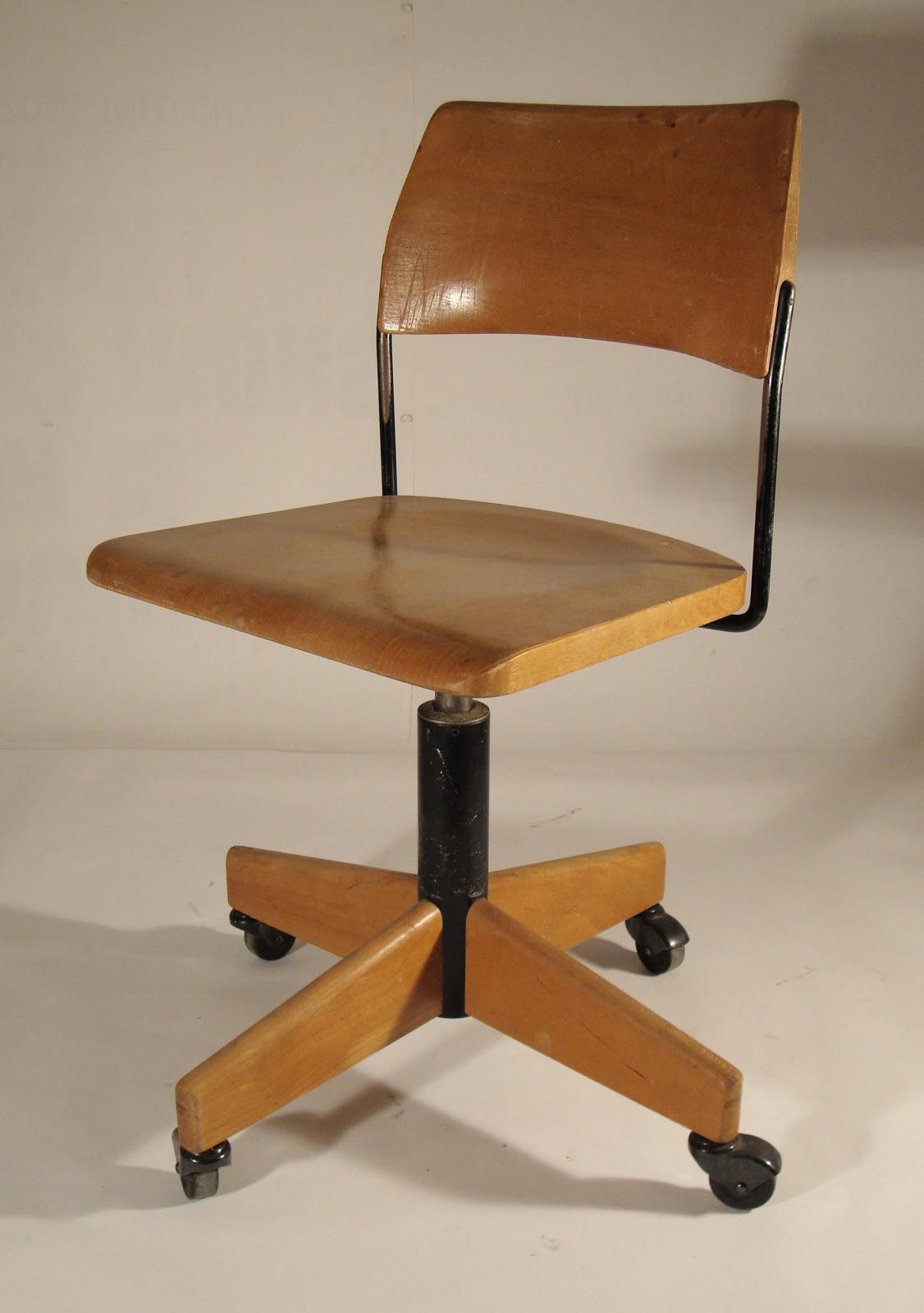 archi meuble. Black Bedroom Furniture Sets. Home Design Ideas