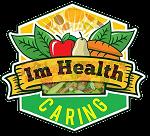 Im Health about Health Tips, Health News