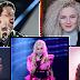 Suécia: Conheça os participantes no campo de composição do 'Melodifestivalen 2022'