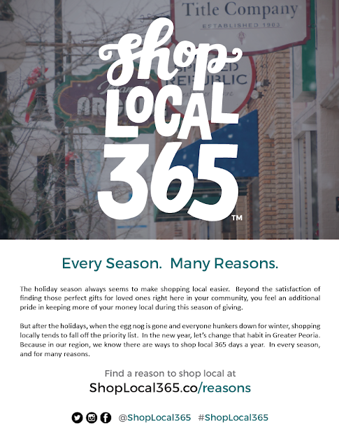 www.shoplocal365.co/reasons