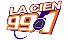 La Cien 99.1 FM