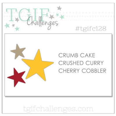 https://tgifchallenges.blogspot.com/2017/10/tgifc128-its-color-combo-week-crumb.html