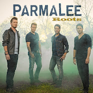 NEW!-April 26--Direct From Nashville Comes NASHLINE. An Interview With...Parmalee