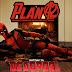 [P42-111] Deadpool (El podcaster Bocazas)