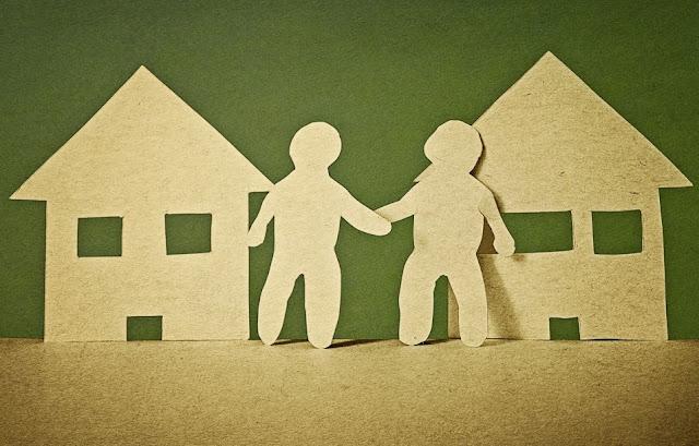 Perché salutare i tuoi vicini può ridurre le probabilità di morire del 50%