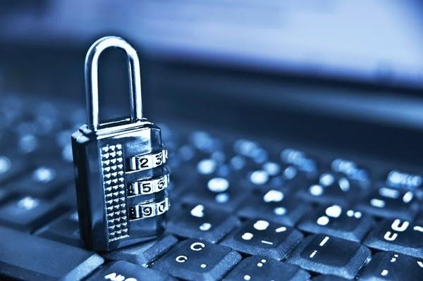 Sistem Keamanan Komputer - Teknologi