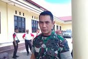 TNI-POLRI Lindungi Warga Dari Gangguan KKSB OPM,Dua Separatis Tewas di Distik Balingga Kabupaten Lanny Jaya
