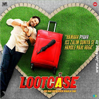 Lootcase First Look Posters 6