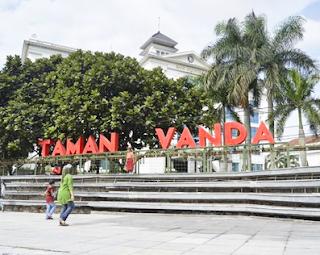 taman tematik di kota bandung yang wajib dikunjungi Tempat Wisata Wisata Bandung murah meriah taman-taman tematik di kota bandung yang wajib dikunjungi