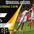 Prediksi Monaco vs Nimes, Minggu 29 November 2020 Pukul 21.00 WIB