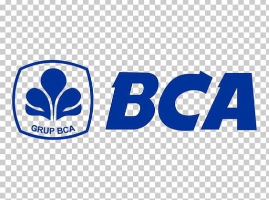 BCA yakni satu bank swasta yang masuk daftar paling besar di Indonesia ioannablogs.com Cara Transaksi BCA Tanpa Kartu