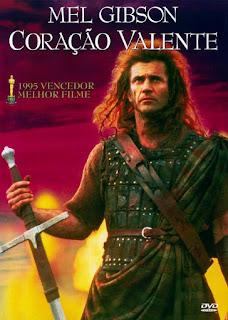 Filme Coração Valente (1995)