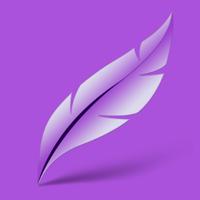 LightShot İndir (Ekran Görüntüsü Alma / Yakalama Programı)