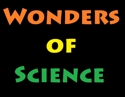 All classes wonder of science essay in hindi