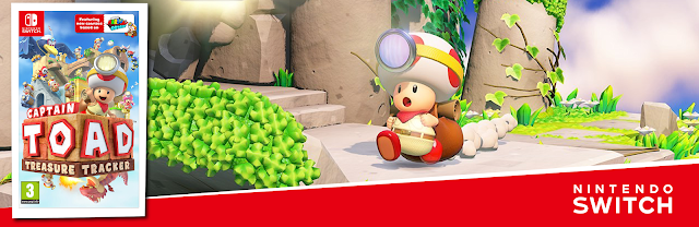 https://pl.webuy.com/product-detail?id=045496422325&categoryName=switch-gry&superCatName=gry-i-konsole&title=captain-toad-treasure-tracker&utm_source=site&utm_medium=blog&utm_campaign=switch_gbg&utm_term=pl_t10_switch_kg&utm_content=Captain%20Toad%3A%20Treasure%20Tracker