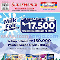 Katalog Indomaret Promo Terbaru 1 - 7 April 2020