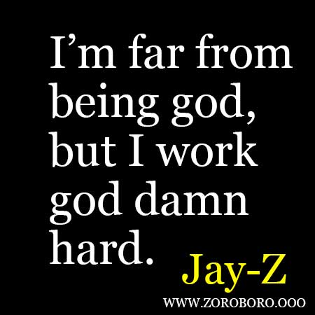 jay z age,jay z albums,jay z songs,jay z reasonable doubt,jay z kids,jay z 444,jay z wife,jay z siblings,jay z albums,jay z songs, jay z 444,jay z 2018,jay z wife,old jay z songs,wale roc nation,jay z personal email,jay z business manager,jay z new album review ,jay z 2019,jay z 2018 songs download,the black album review jay z,jay z new album 2019,jay-z magna carta holy grail songs, nicole bus jay z,roc nation legal department,roc nation advertising,Jay-Z - Songs, Albums & Beyoncé - Biography - Famous ,Jay-Z Quotes. Jay-Z Inspirational Quotes On Success  Strength Haters songs and Belief. Jay-Z Life Changing Motivational Quotes. funny Jay-Z quotes,Jay-Z quotes about self confidence,Jay-Z quotes about life and love,Jay-Z quotes twitter,Jay-Z quotes about loyalty,Jay-Z quotes 2019,Jay-Z quotes 2018,Jay-Z quotes scorpion,Jay-Z scorpion,Jay-Z age,Jay-Z albums,Jay-Z instagram,Jay-Z twitter,Jay-Z youtube,Jay-Z parents,Jay-Z wife,21 Famous Jay-Z Quotes That You Need To Know,42 Jay-Z Quotes On Love, Success, Strength - Quote Ambition,50 Best Jay-Z Quotes on Love Life Songs and Success,50 Jay-Z Quotes & Lyrics Celebrating Love and Life. Jay-Z Quotes. Powerful Motivational Quotes By Jay-Z. Inspiring Quotes On Life Music and Success,Jay-Z Quotes Motivational Encouraging Quotes on Jay-Z,Jay-ZQuotes. Powerful Motivational Quotes By Tennis God. Inspiring Quotes On Success,Jay-Zquotes in hindi,Jay-Zquotes pdf,Jay-Zquotes rich dad poor dad,Jay-Zquotes cashflow quadrant,Jay-Ztop 10 quotes,Jay-Zquotes images,Jay-Zquotes in tamil,Jay-Zquotes goodreads,Jay-Zbooks,Jay-Zbooks pdf,Jay-Zpdf,Jay-Zbiography,who is robert kiyosaki, Jay-Zquotes on network marketing,Jay-ZMotivational Quotes. Inspirational Quotes on Jay-Z. Positive Thoughts for Success,Jay-Zinspirational quotes,Jay-Zmotivational quotes,Jay-Zpositive quotes,Jay-Zinspirational sayings,Jay-Zencouraging quotes,Jay-Zbest quotes,Jay-Zinspirational messages,Jay-Zfamous quote,Jay-Zuplifting quotes,Jay-Zmotivational words,Jay-Zmotivationa