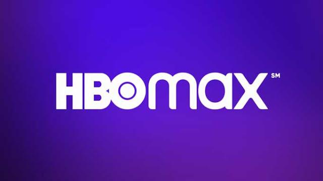 خدمة-الستريمينغ-والفيديو-عبر-الطلب-HBO-MAX