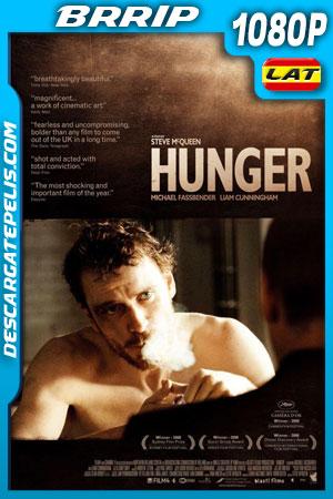 Hunger (2008) 1080p BRrip Latino – Ingles