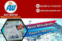 Resin Kation Anion Mitsubishi | 0812 2015 1631 | Jual Resin Kation Anion Mitsubishi