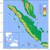 Alasan Mengapa Kamu Harus Melakukan Perjalanan ke Sumatra