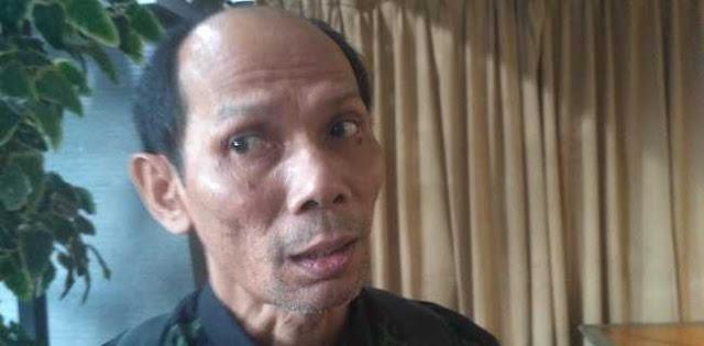 Jika Pelanggaran Ini Bisa Dibuktikan, Freeport Gratis Dimiliki Indonesia