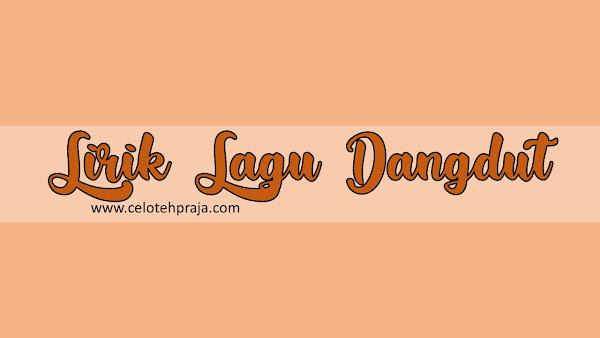 Sugih Tanpo Bondo Lirik Lagu Dangdut, Sujiwo Tejo Ft Lian Panggabean