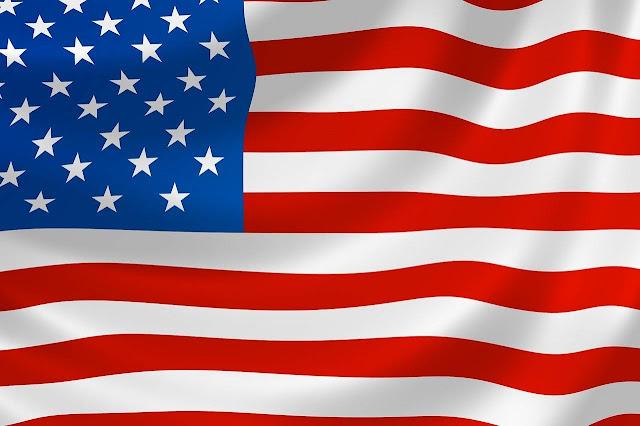 Profil & Informasi tentang Negara Amerika Serikat [Lengkap]