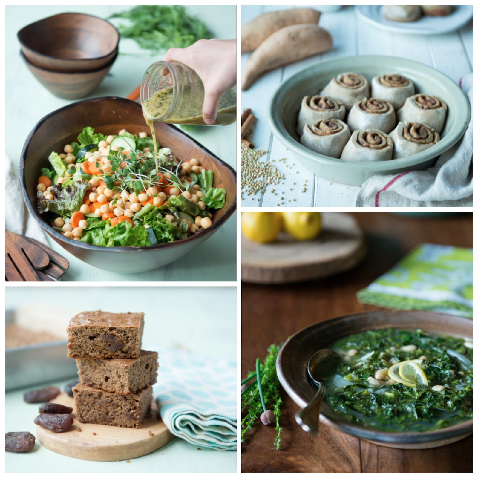Nourishing meals nourishing meals book i have five children all of whom weve raised from pre conception onwards using the principles and types of recipes found in nourishing meals forumfinder Choice Image